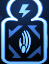 Frequency Remodulator icon (Federation).png