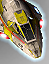 Mirror Universe Fighter icon.png