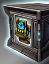 Nukara Strikeforce Daily Bonus Marks icon.png