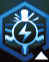Scattering Field icon (Romulan).png