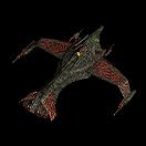 Shipshot Destroyer Temporal Krenn T6.png