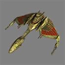 Shipshot Raider 3plus Fleet.png