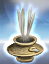 Vulcan Meditation Incense icon.png