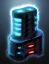 Weapons Battery icon.png