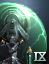 Resilient Shield Array Mk IX icon.png