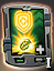 Training Manual - Miracle Worker - Throw Regenerative Nanite Canister I icon.png
