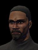Doffshot Sf Bajoran Male 02 icon.png