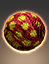 Heroic Tribble icon.png