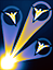 Multi-Target Tractor Arrays icon (Federation).png