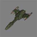 Shipshot Raptor Carrier T6 Fleet.png