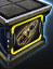 Special Requisition Pack - Hirogen Hunter Heavy Escort icon.png