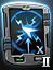 Training Manual - Science - Destabilizing Resonance Beam II icon.png