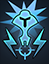 Insidious Tactics icon.png