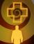 Trait: Restorative Control Synergy