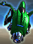 Risa Floater - Superior (Green) icon.png