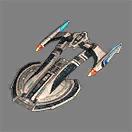 Shipshot Escort Armitage T6.png