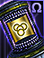 Yellow Omega Trace icon.png