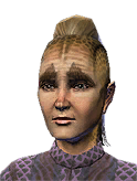 Doffshot Ke Talaxian Female 02 icon.png