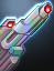 Elite Fleet Dranuur Antiproton Cannon icon.png