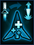 Field-Modified Overload Support icon.png