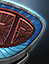 Positron Deflector Array icon.png