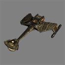 Shipshot Battlecruiser 1.png