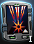 Training Manual - Command - Concentrate Firepower I icon.png