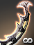 File:Tritanium Rending Bat'leth icon.png