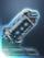 Device - Quantum Torpedo Platform icon.png