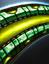 Dewan Plasma Beam Array icon.png