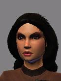 Doffshot Ke Krenim Female 06 icon.png