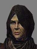 Doffshot Rr Romulan Female 32 icon.png