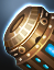 Emitter-Linked Omni-Directional Phaser Beam Array icon.png