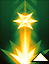 Mixed Armaments Synergy icon (Federation).png