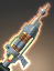 Phaser Full Auto Rifle (23c) icon.png