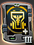 Training Manual - Engineering - Medical Generator Fabrication III icon.png