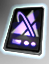Unidentified Substance icon.png
