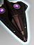 Aeon Shuttle icon.png