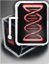 Antigens icon.png