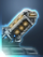 Device - Chroniton Torpedo Platform icon.png