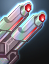 Elite Fleet Dranuur Antiproton Dual Cannons icon.png