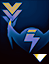 Overwhelming Tactics icon (Romulan).png