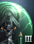 Resilient Shield Array Mk III icon.png