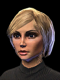 Doffshot Sf Trill Female 06 icon.png