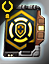 Engineering Kit Module - Shield Pulse icon.png
