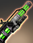 Krieger Wave Disruptor Assault Minigun icon.png