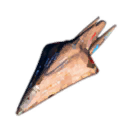 Shipshot Science 6 Dauntless Fleet.png
