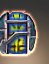 Tholian Web Grenade icon.png