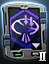Training Manual - Intelligence - Subnucleonic Carrier Wave II icon.png