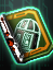 Universal Prototype Tech Upgrade icon.png